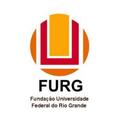 logo-furg.png