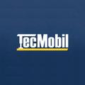 logo-tecmobil.png