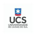 logo-ucs.png