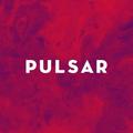 logo-pulsar.png