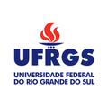 logo-ufrgs.png