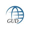 logo-gud.png