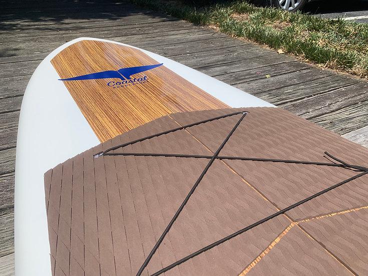 Coastal Dura-Board 11'6