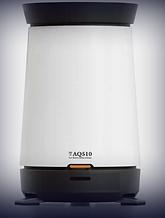 AQ510 SoDAR Barrel