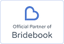 Copy of Copy of Bridebook-supplier-badge