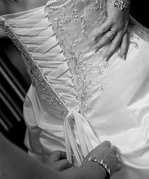 wedding day wedding dress bride wedding cake white wedding dress