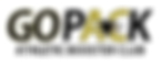 GOPack Booster Logo.png