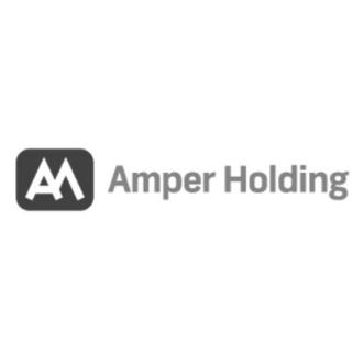amperholding.png