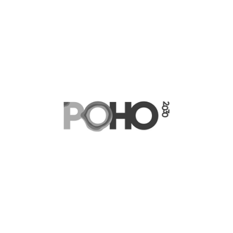 poho2030.png