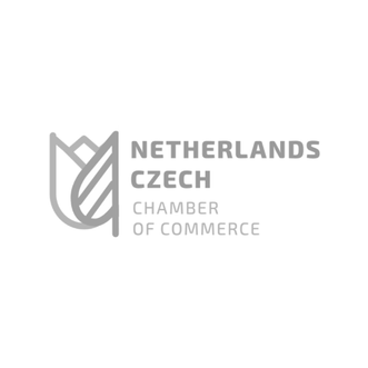 Netherlands Czech Chamber of Commerce