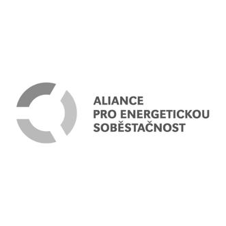 alianceproenergetickousobestacnost.png