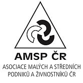 AMSP_BW_edited.jpg