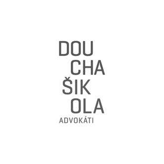 douchasikola.png