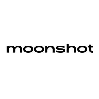 moonshot.png