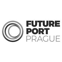 Future Port.png