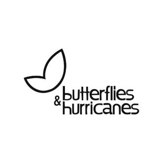 butterfliesandhurricanes.png