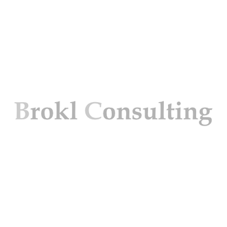 broklconsulting.png