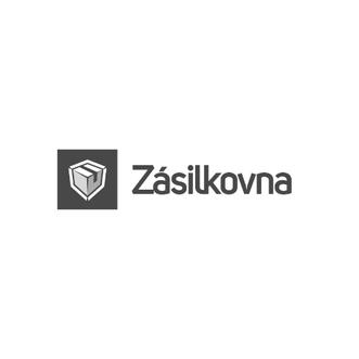Zasilkovna.png
