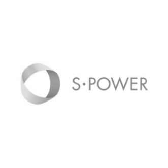 S-Power.png