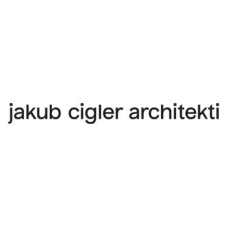 jakubcigler.png