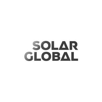 solarglobal.png