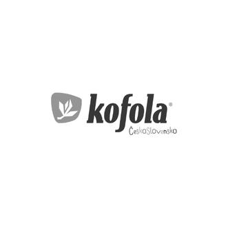 kofola_ceskoslovensko.png