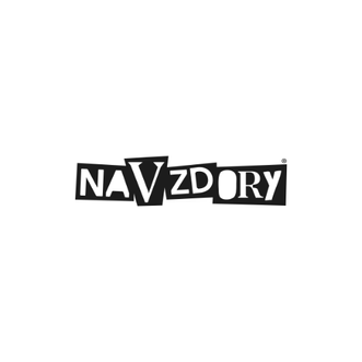 Navzdory.png