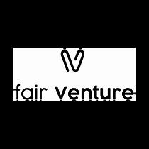 Fair Venture