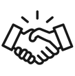 noun_Handshake_3322760.png
