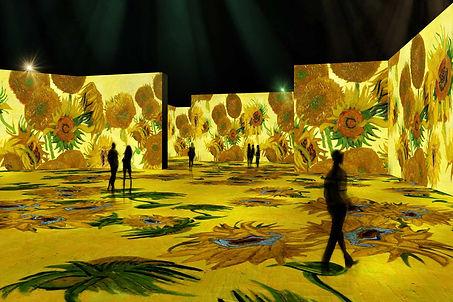 11111header-sunflowers-van-gogh-exhibit-