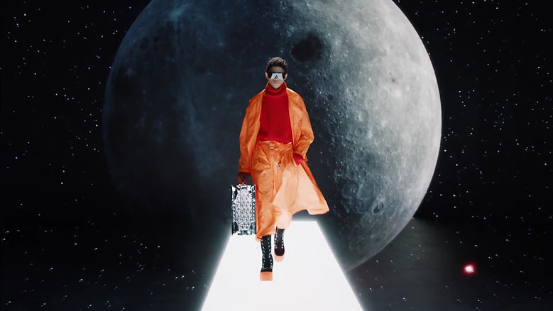 vogue_balmain-fall-2021-ready-to-wear-vi