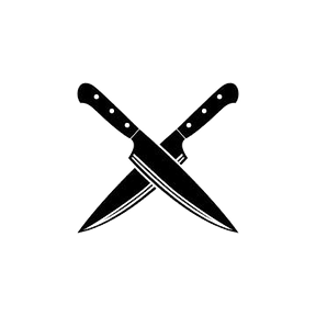 chef knife_edited.png