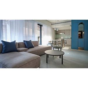 漂亮的家-訂製傢俱-沙發 .jpg