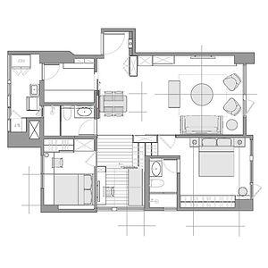漂亮的家-24.jpg