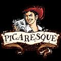 Picaresque.png