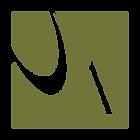 1200px-Símbol_UdA.svg.png