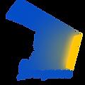 Logo_XidoStudio.png