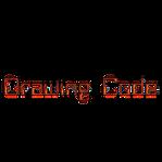 DrawingCode.png