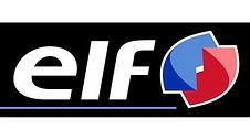 elf logo.jpg