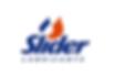 slider lubric logo.png