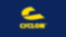 cyclon logo.png