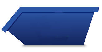afzetcontainer-3x3-600x306.jpg