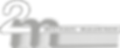 2m-Logo-Katalog_grau.png