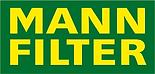 mann filter.png
