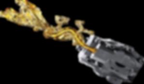 hydraulic-oil_edited.png