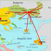 map-of-greece-max2.jpg
