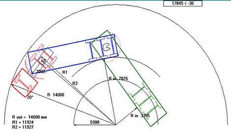 thumb-CornerWin-04.jpg