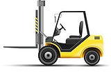 forklift-eps-illustration_gg71787542.jpg