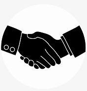 459-4595227_free-handshake-logo-png-clip