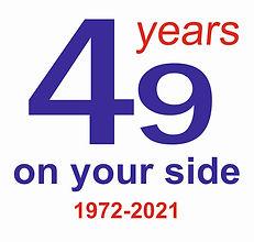49 χρονια.jpg